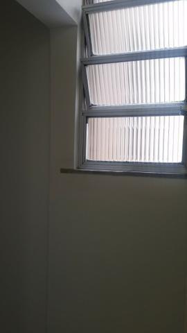 Excelente apartamento em Presidente Backer Icaraí - Foto 10