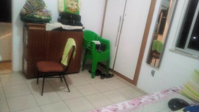 Apartamento Aldeota. Ótima localização - Foto 12