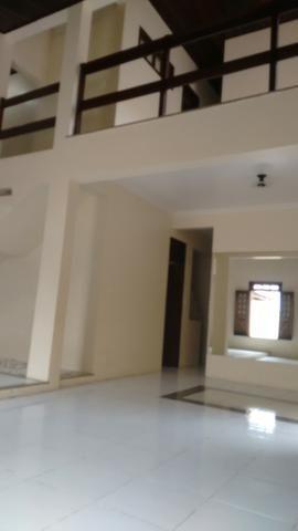Aluguel residencial/comercial ótima localização - Foto 18