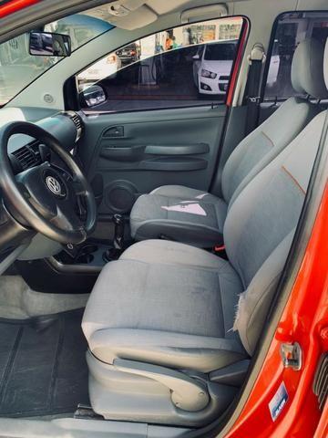 VW - Fox 1.6 * Repasse - Foto 10