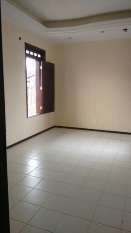 Aluguel residencial/comercial ótima localização - Foto 12