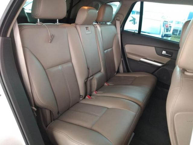 EDGE LIMITED 3.5 V6 24V AWD Aut. - Foto 9
