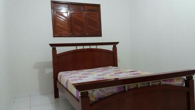 Casa em Jacumã para veraneio - Foto 4