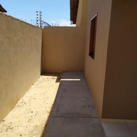 Venda e construção de casas de Praia em Luís Correia - Foto 5
