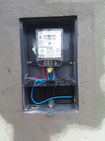 Eletricista instalações e manutenções * - Foto 4