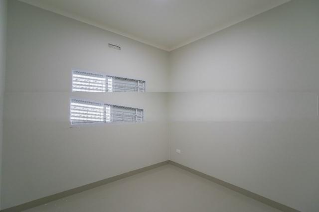 Linda Casa Vila Morumbi - Foto 14
