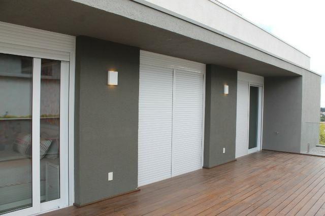 Oferta Union Imóveis! Casas em condomínio de alto padrão a venda, próximo à Randon - Foto 14
