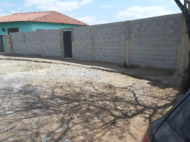 Lote 256 m² - Bairro Caiçaras - Belo Horizonte - Foto 6