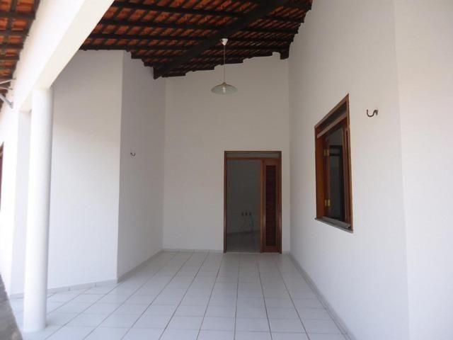 Apartamento Residencial Village - Foto 5