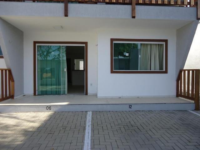 Apartamento - condomínio Mateus Portela - Foto 2