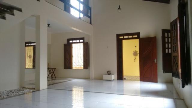 Aluguel residencial/comercial ótima localização - Foto 3