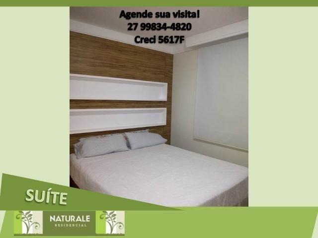 Apto 3 quartos em Morada de Laranjeiras - Foto 8