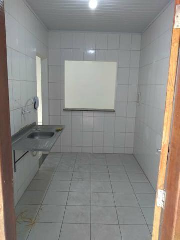 Residencial Emanuel para alugar - Foto 3
