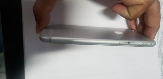 Iphone 6 16g - Foto 4