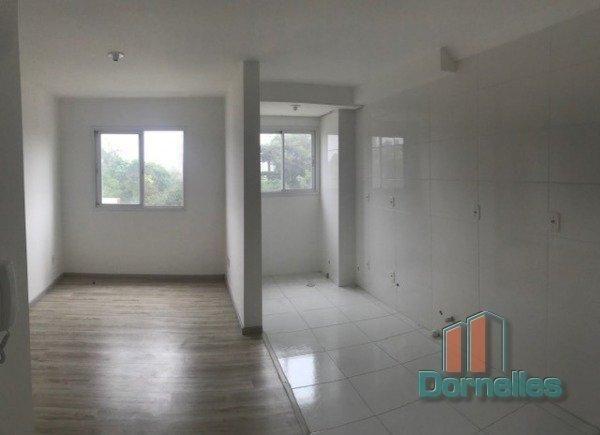 Vendo apartamento no bairro Vinhedos - Foto 7