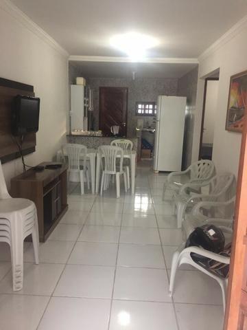Casa em Jacumã para veraneio - Foto 3
