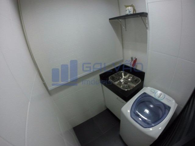MR- Pronto pra Morar em Carapebus, Apartamentos 2Q e 2Q com Suíte - Foto 5