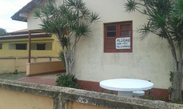 Casa em Guaxindiba - Foto 2
