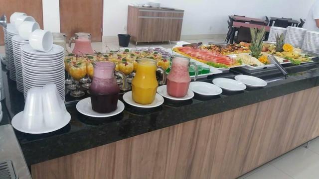 Cota imobiliária em Resort Caldas Novas Goiás - Foto 8