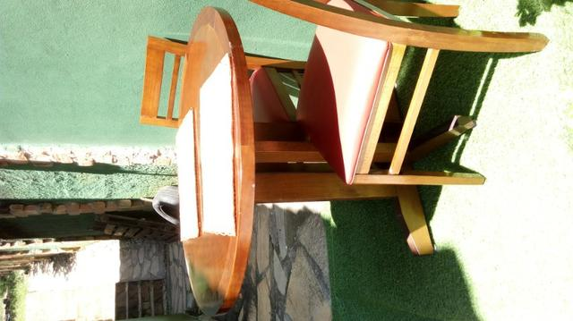 Mesas para restaurante - Foto 4