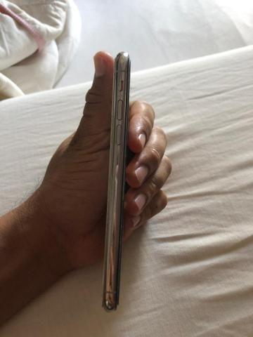 IPhone XS 256 GB - Foto 2
