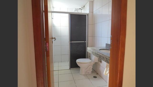 Ótimo apartamento para alugar na Zona 7 da cidade de Maringá - Foto 6