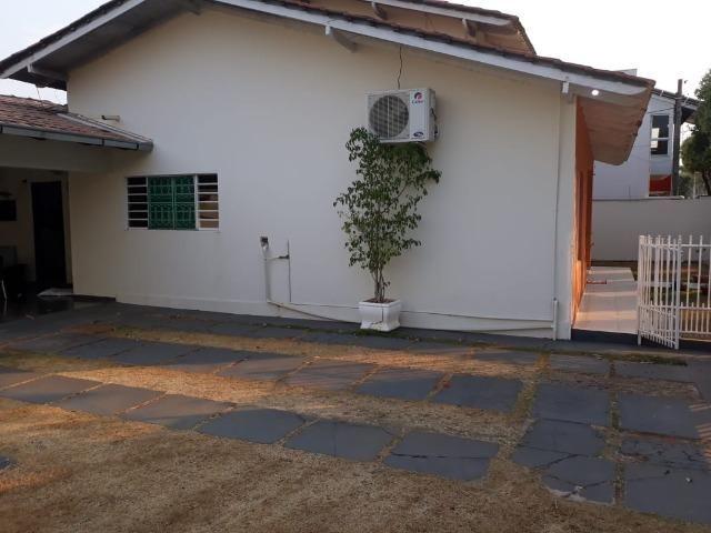 Casa tipo sobrado multidestinação - Residencial e Comercial - Foto 3