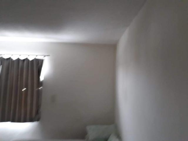 A - 150 Metros Av Presidente Kenedy Cs Duplex 02 Quartos Lazer Total Melhor Preço Financia - Foto 3