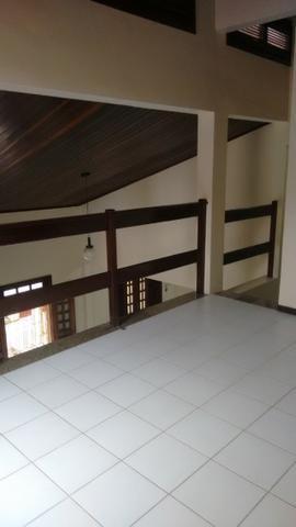 Aluguel residencial/comercial ótima localização - Foto 7