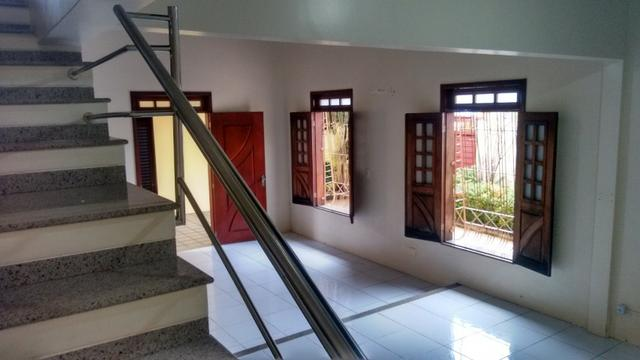 Aluguel residencial/comercial ótima localização - Foto 17