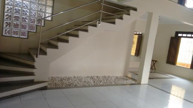 Aluguel residencial/comercial ótima localização - Foto 4