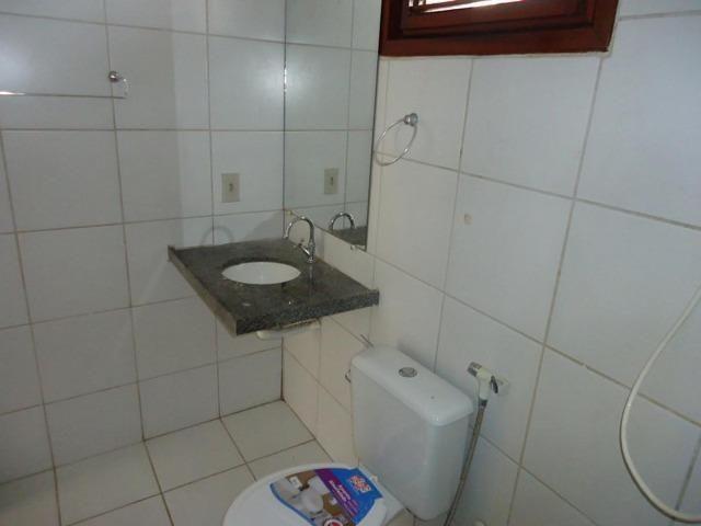 Apartamento Residencial Village - Foto 12