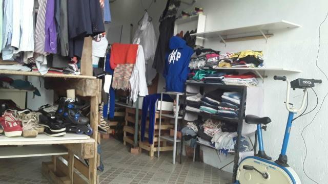 Venda de bazar completo - Foto 4