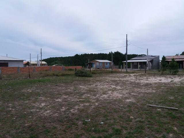Terreno Balneario Arroio do Silva SC