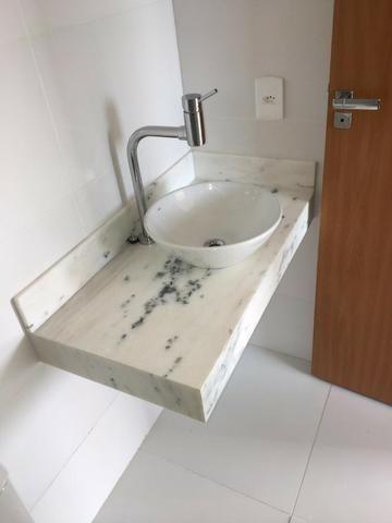 Oferta Imperdível! Apartamento de 2 quartos para Venda, no Centro de Lavras - Foto 18