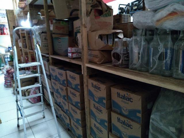 Vendo Supermercado em Guarapuava - Foto 13