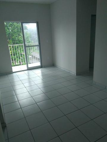Residencial Itaperuna em Ananindeua pronto para morar 2/4 - Foto 7
