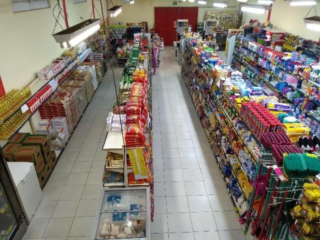 Vendo Supermercado em Guarapuava - Foto 9