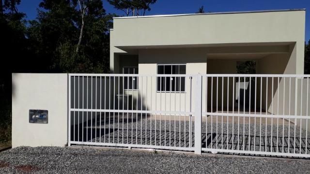 Casa nova para locação anual em Itapoa - Foto 3