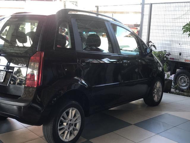 Fiat Idea 1.4 Elx - Bem Conservado! - Foto 7