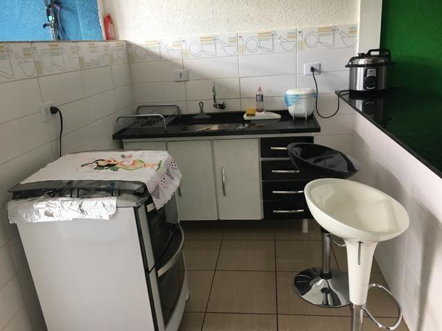 Vendo lindo apartamento próximo à UFMS - Foto 8
