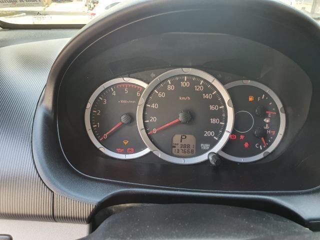 Mitsubishi L200 Triton 4x4 3.2 Diesel - Foto 10