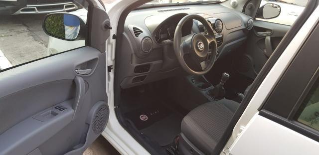 Fiat palio Completo Sem entrada Bom pra Uber - Foto 6