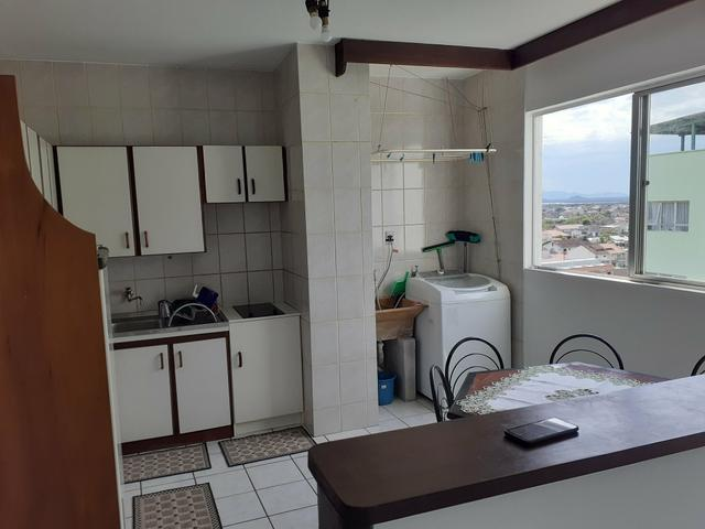 Dividir Apartamento