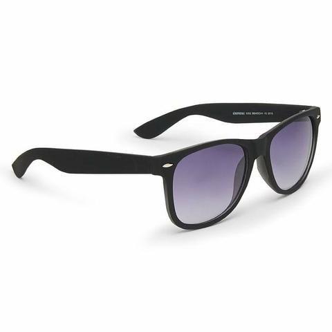 Óculos Aeropostale 100% Original Exclusivo Masculino - Bijouterias ... 62d36852d0
