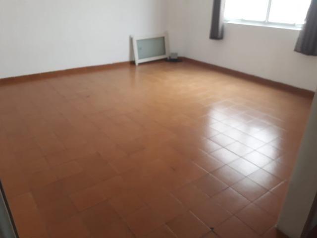 Apartamento kitnet 1 quarto à venda com Área de serviço - Vila ... ccd4bea0d35e5