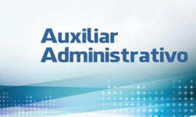 Assistente Administrativo / Comercial