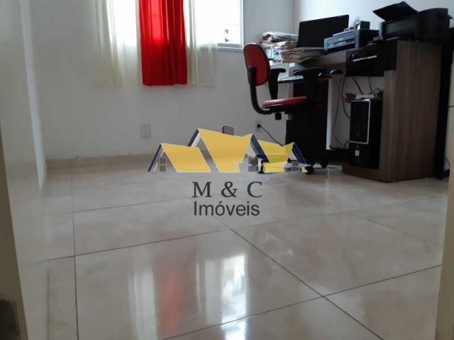 Apartamento à venda com 3 dormitórios em Irajá, Rio de janeiro cod:MCAP30064 - Foto 6