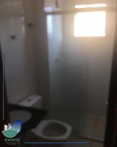 Apartamento em ribeirão preto aluguel, locação - Foto 5
