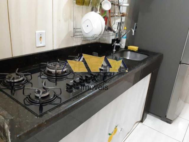 Apartamento à venda com 3 dormitórios em Irajá, Rio de janeiro cod:MCAP30064 - Foto 15